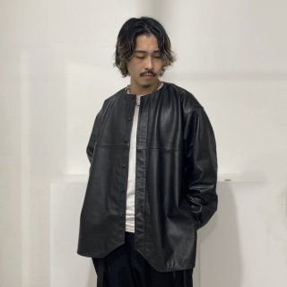<img class='new_mark_img1' src='https://img.shop-pro.jp/img/new/icons1.gif' style='border:none;display:inline;margin:0px;padding:0px;width:auto;' />Cutting Shirt
