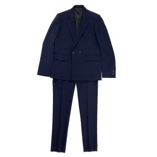 <img class='new_mark_img1' src='https://img.shop-pro.jp/img/new/icons21.gif' style='border:none;display:inline;margin:0px;padding:0px;width:auto;' />replacement 3 piece  suit ( jacket pants )