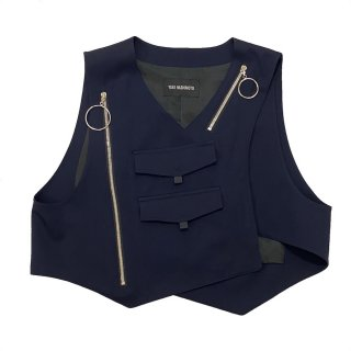 <img class='new_mark_img1' src='https://img.shop-pro.jp/img/new/icons21.gif' style='border:none;display:inline;margin:0px;padding:0px;width:auto;' />replacement 3 piece suit ( vest )