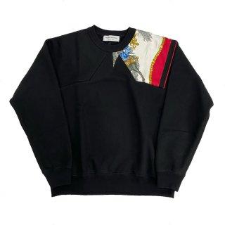 Sweat -hermes vintage cloth-[EXCLUSIVE]A26