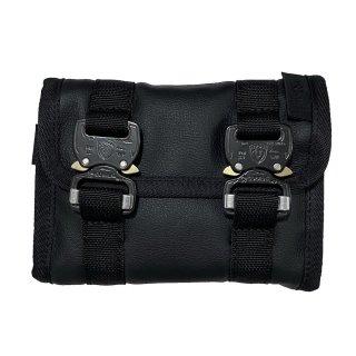 cobra wallet [leather]