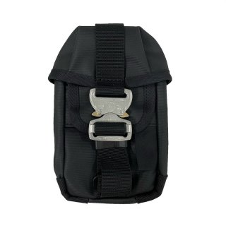 <img class='new_mark_img1' src='https://img.shop-pro.jp/img/new/icons21.gif' style='border:none;display:inline;margin:0px;padding:0px;width:auto;' />HNTR pouch XS
