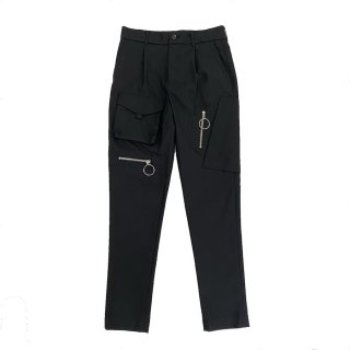 <img class='new_mark_img1' src='https://img.shop-pro.jp/img/new/icons1.gif' style='border:none;display:inline;margin:0px;padding:0px;width:auto;' />ASTRONAUT EVA TROUSERS