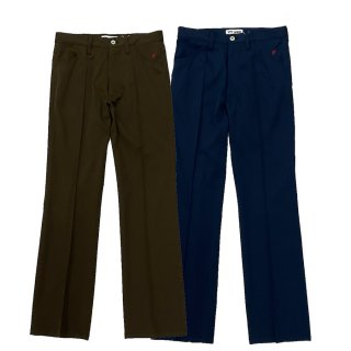 New standard pants