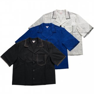 <img class='new_mark_img1' src='https://img.shop-pro.jp/img/new/icons21.gif' style='border:none;display:inline;margin:0px;padding:0px;width:auto;' />LUCIE SHIRTS