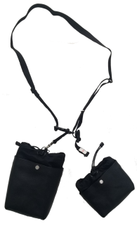 <img class='new_mark_img1' src='https://img.shop-pro.jp/img/new/icons21.gif' style='border:none;display:inline;margin:0px;padding:0px;width:auto;' />Near Here Bag Leather