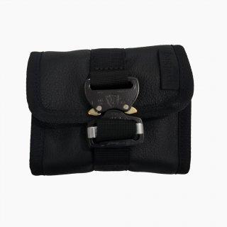minimal cobra wallet