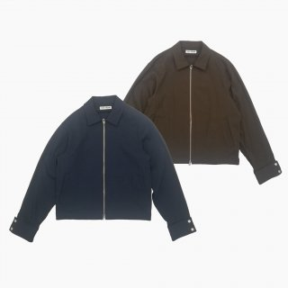 <img class='new_mark_img1' src='https://img.shop-pro.jp/img/new/icons21.gif' style='border:none;display:inline;margin:0px;padding:0px;width:auto;' />New standard blouson