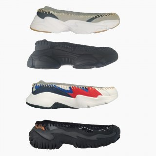 <img class='new_mark_img1' src='https://img.shop-pro.jp/img/new/icons21.gif' style='border:none;display:inline;margin:0px;padding:0px;width:auto;' />Openair Shoes