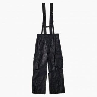 Club Battle Dress pants