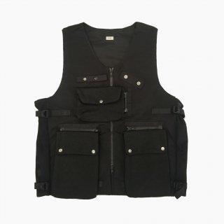 Vest Pack