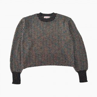<img class='new_mark_img1' src='https://img.shop-pro.jp/img/new/icons1.gif' style='border:none;display:inline;margin:0px;padding:0px;width:auto;' />CANDY SWEATER