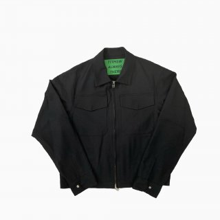 <img class='new_mark_img1' src='https://img.shop-pro.jp/img/new/icons1.gif' style='border:none;display:inline;margin:0px;padding:0px;width:auto;' />New Standard Polyester Work jacket