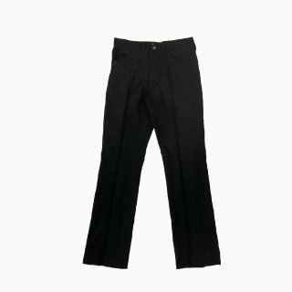 <img class='new_mark_img1' src='https://img.shop-pro.jp/img/new/icons1.gif' style='border:none;display:inline;margin:0px;padding:0px;width:auto;' />New Standard Pants