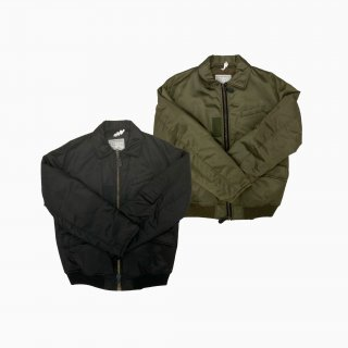 <img class='new_mark_img1' src='https://img.shop-pro.jp/img/new/icons1.gif' style='border:none;display:inline;margin:0px;padding:0px;width:auto;' />TIED FRIGHT JACKET