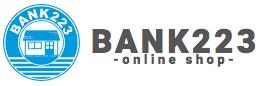 BANK223