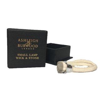 【正規品】Ashleigh&Burwood ウィックS