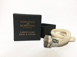 【正規品】Ashleigh&Burwood ウィックL