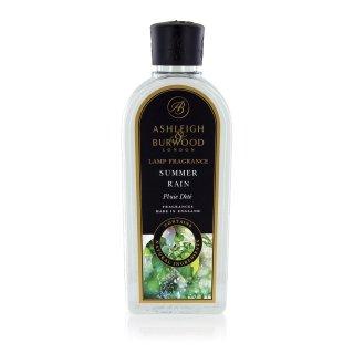 【香りの確認可能・正規品】Ashleigh&Burwood フレグランスオイル サマーレイン