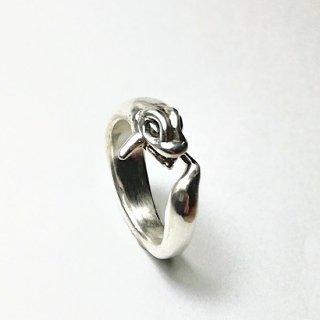 Snake ring typeB
