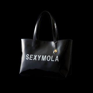 「Linda Collection」Tote Bag