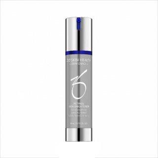 スキンブライセラム0.25 SKIN BRIGHTENER 美容液 高濃度レチノール ZO SKIN HEALTH ゼオスキンヘルス 送料無料