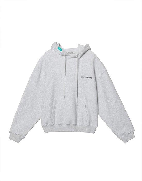 Standard logo sweatshirt