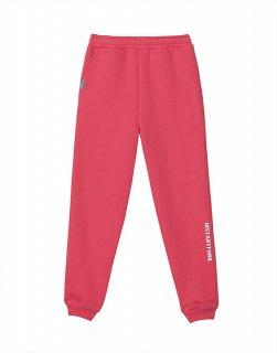 [30%OFF] Standard sweat pants
