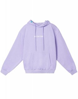 [韓国発送] 21SS Standard logo hooded sweatshirt