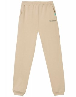 [韓国発送] 21SS Standard sweat pants