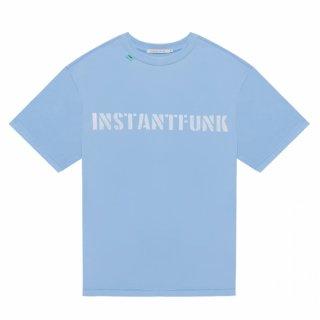 [韓国発送] 21SS Vintage logo T-shirt