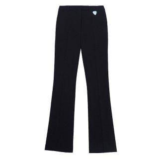 [韓国発送] 21SS Bootcut trousers