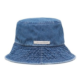 [10%OFF][韓国発送] 21SS baket hat