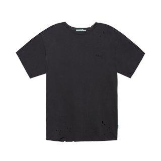 [韓国発送]  21SS Ms Vintage T-shirt