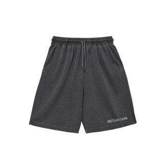 [韓国発送] 21SS  Ms Pigeudaing shorts