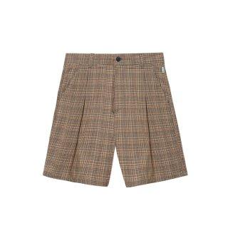 [韓国発送] 21SS  Ms Pintuck shorts