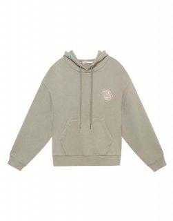 [韓国発送] 21FW Pigeudaing standard hooded sweatshirt