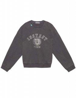[韓国発送] 21FW Pigeudaing standard sweatshirt