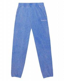 [韓国発送] 21FW Pigeudaing standard sweat pants