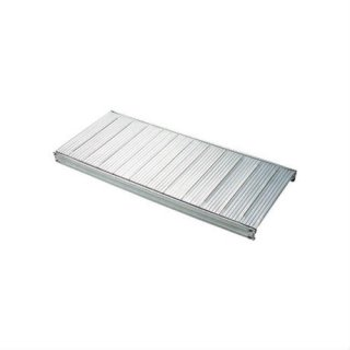 【METALSISTEM】STEEL BOARD W900