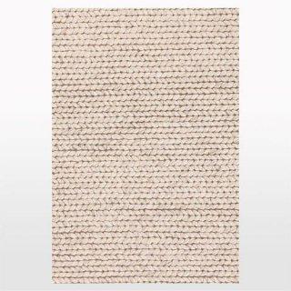 【LINIE DESIGN】COMFORT /SILVER(200×140�)