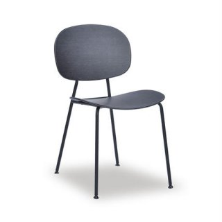 【infiniti】TONDINA CHAIR /BK