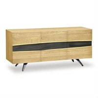 【SQUARE ROOTS】VEGA SIDEBOARD /RAW OAK