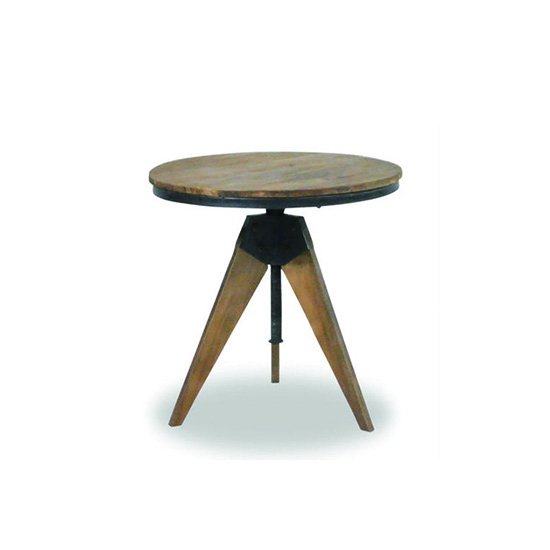 【d-Bodhi】FRENDY SMALL SIDE TABLE