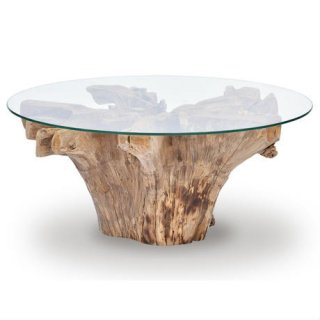 【dareels】TOOR COFFEE TABLE