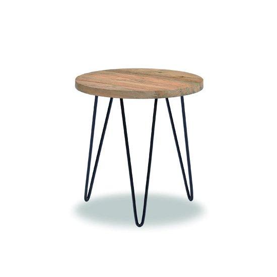 【dareels】RODA SIDE TABLE