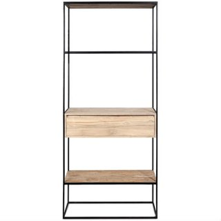 【dareels】TOTEM DRAWER SHELF