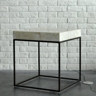 【ASPLUND】GRANADA SIDE TABLE