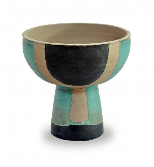 【ASPLUND】Nok Terracotta Bowl