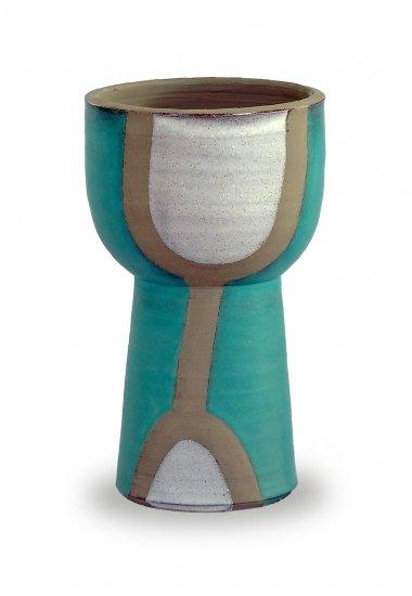 【ASPLUND】Nok Terracotta Vace